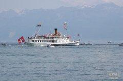 MORGES_005.JPG