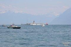 MORGES_007.JPG