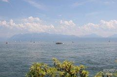 MORGES_011.JPG